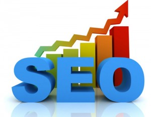 Search engine optimization in Truckee and Lake Tahoe