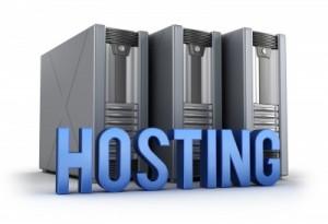 local business web hosting in Lake Tahoe Truckee