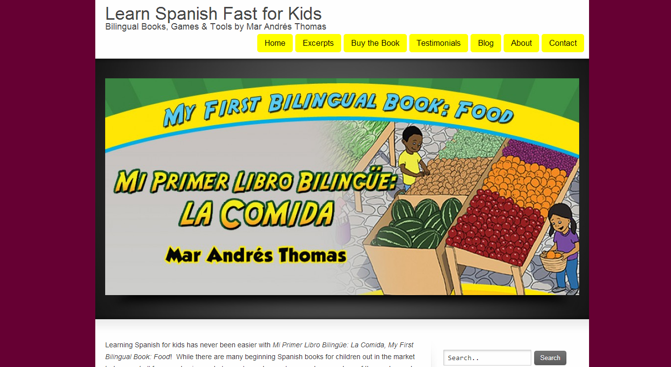 how to understand spanish fast